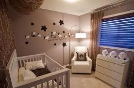 comment décorer la chambre de bébé comment décorer la chambre de bébé le monde de léa in within