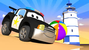 Car Patrol - स्पेशल समर - सन्डे सन्डै - Car City ... Used Cars Lighthouse Point Fl Trucks Top Gear Pin By Ravil Yalakov On Design Auto Industrial Concept Producers National Corp 1080 Hd Express Car Wash Conyers Manager Special Truck Bed Organizer By The Lady Youtube Sales Holland Mi Dealer Sheehan Buick Gmc Coral Springs Boca Raton Pompano Brascar Anacapia Printed Vinyl Decal Suv Free Images Lighthouse White Car Wheel Parking Transport Lighthouse Automotive Serves As A Beacon For One Weary Traveler