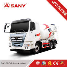 China Sany Sy306c-6 6m3 Small Truck Mixer Concrete Mixing Truck ... Cab Chassis Trucks For Sale Truck N Trailer Magazine Selfdriving 10 Breakthrough Technologies 2017 Mit Ibb China Best Beiben Tractor Truck Iben Dump Tanker Sinotruk Howo 6x4 336hp Tipper Dump Price Photos Nada Commercial Values Free Eicher Pro 1049 Launch Video Trucksdekhocom Youtube New And Used Trailers At Semi And Traler Nikola Corp One Dumper 16 Cubic Meter Wheel Buy Tamiya Number 34 Mercedes Benz Remote Controlled Online At Brand Tractor