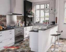 meuble cuisine castorama peinture meuble cuisine castorama pour idees de deco de cuisine