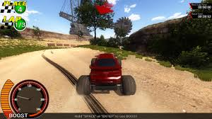 What's On Steam - Off-Road Super Racing Racing Games Monster Truck Free Online Car Scania Driving Simulator Torrent Indir Gainceleme Pinterest How To Play Euro 2 Online Ets Multiplayer Zander Tomlin Zander_tomlin Twitter Top For Windows Phone 2018 Download Review Mash Your Motor With Pcworld V132225s 59 Dlc Torrent Arcade Action Cargo Mobile Game Official Reviews Offroad 6x6 Us Army Free Of Destruction Android Apps On Google Play Da Party Printables Half A Hundred Acre Wood