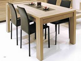 ika cuisine table basse bois ikea luxury table de cuisine haute ikea cuisine