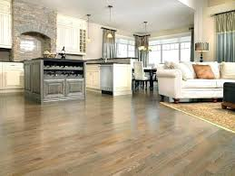Light Color Hardwood Floor Awesome Colors Minimalist If You Want To Work With Muted
