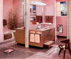 100 retro pink bathroom decor bathroom pink bathroom ideas