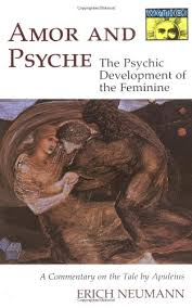 Amor And Psyche Mythos Books Download PDF By Erich Neumann Ralph Manheim