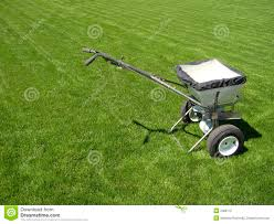Fertilizer Truck Stock Image. Image Of Summer, Garden - 2368747 C Equipment Sales New And Used Ftilizer Spreaders Sprayers Trucks 2002 Terragator Spreader Floater Truck Chandler Ftlexw Lime Mount Truck Stock Image Image Of Summer Garden 2368747 Tenders Rayman Inc Bulk Wwarrenadamtruckscom Cps Real Estate Auction The Wendt Group Calibration Dry Applicators Uga Cooperative Applying Loral Products Leader Crop Nutrient