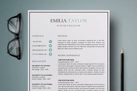 Resume | CV Template Cover Letter - Emilia Taylor Whats The Difference Between Resume And Cv Templates For Mac Sample Cv Format 10 Best Template Word Hr Administrative Professional Modern In Tabular Form 18 Wisestep Clean Resumecv Medialoot Vs Youtube 50 Spiring Resume Designs And What You Can Learn From Them Learn Writing Services Writing Multi Recruit Minimal Super 48 Great Curriculum Vitae Examples Lab The A 20 Download Create Your 5 Minutes
