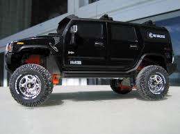 Hummer H2 Evo Truck Xmod Modified H1 Single Cab H1s Pinterest Hummer Trucks And Black Dodge Vs H2 At Truck Warz Tug Of War Youtube All Bout Cars For Sale Hummer H3 4 Door Yellow New Bright Body Rc 16 Crawler 2009 H3t Offroad Package Lifted 5 Speed Manual Jurassic Trex Dont Call It A Rear Left Driver Bed Box Quarter Panel Trim 15211881 Crazy Toys Multicolor Rock Monster Racing Car Modern Colctibles Revealed 2010 The Fast Lane Us Military Stock Image Of Offroad