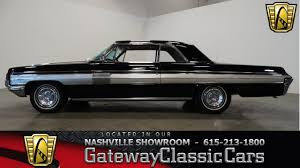 1962 Oldsmobile Starfire - Gateway Classic Cars Of Nashville #210 ... Craigslist Acura Tl Awesome Used For Sale Nashville Tn Box Trucks For May 2017 New Craigslist Cars 28 Images Dallas Fort Worth Best Deals On Ever Ocharleys Coupon Nov 2018 Tnvolvo Volvo Sarasota Cars And By Owner Image Truck Selling Around The Globe Coast To 2014 Dunn Motor Company Hendersonville Tn Read Consumer Reviews Knoxville Roadrunner Motors Sold 1987 528e Manual 2200 Mye28com Trueauto Drive Serving