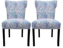 Tribecca Home Lasalle Dining Chairs by Extraordinary Illustration Motor Hypnotizing Joss Laudable
