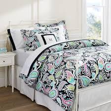 94 best room ideas images on pinterest dream bedroom bedroom