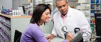 Medco Express Scripts Pharmacy Help Desk by About Pharmacy Visitor Premera Blue Cross