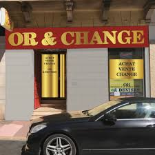 bureau de change a proximite bureau de change à menton 06500