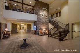 Sunland Home Decor Tucson Az by Eldersense Offers A Wide Selection Of Senior Living Options