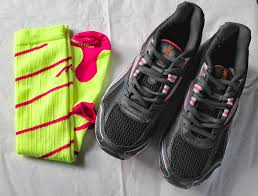 Ask Away Blog: What I Wear To Run + A Giveaway Pro Compression Happy Saturday Procompression Facebook Triathlon Tips Air Relax Coupon Code 20 Discount Sale Marathon Active Advantage Custom 2019 Opressioncom Yo Momma Runs Pro Trainer Lows Review And Giveaway Fitness Men Shirts Mma Rashguard Skin Base Layer Workout Long Sleeves T Shirt Crossfit Jiu Jitsu Tee Homme Designs Running With Sd Mom 5 San Diego Races You Have To Do Ashampoo Backup 100 Socks Review Pipers Run Crazy Compression Socks Coupon Code Quantative Research Brick Anew New Jewel Of India