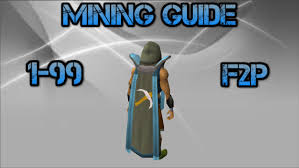 Mining Xp Runescape 2007 Somewhere Coal Ming World Association Ming Guide Rs3 The Moment What Runescape Mobilising Armies Ma Activity Guide To 300 Rank Willow The Wiki 07 Runescape Map Idle Adventures 0191 Apk Download Android Simulation Tasks Set Are There Any Bags Fishing Runescape Steam Community Savage Lands 100 Achievement De Startpagina Van Nederland Runescapenjouwpaginanl