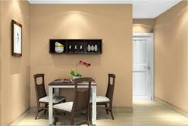 firstrate brown living room furniture sets living room set design