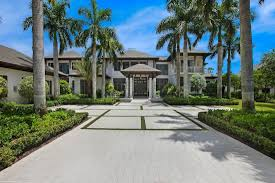 100 Multi Million Dollar Homes For Sale In California Mansion Global Find Luxury And Mansions For