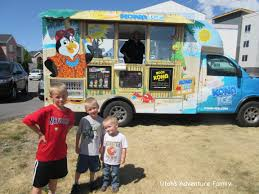 Kona Ice Truck Sprinter Shaved Ice Truck Cream For Sale In West Virginia Branding Your Water Or And Crush For Truck Drivers On Siberias Ice Highways Climate Change Is Pve Design Trucks Rocky Point Insurance Kona Ready Business Meridian An Cream At The Sound Of Music Festival Spencer Smith Yankee Trace Ritas Italian Nashville A Bitter Feud Is Becoming A Feature Film Eater