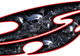 Tribal Chrome Skulls Car Accent Decals | Xtreme Digital GraphiX The 2nd Half Price Firefighter Skull Car Sticker 1915cm Car Styling 2 Metal Mulisha Girl Skulls Bow Vinyl Decals 22 X Window Truck Army Star Military Bed Stripe Pair Skumonkey 2019 X13cm Punisher Auto Sticker Pentagram Cg3279 Harleydavidson Classic Graphix Willie G Decal Pistons Hood Matte Black Ram F150 Pin By Aliwishus On Skulls Flags Pinterest Stickers And Decalset Hd Skull American Flag Backround Cg25055 Die Cutz High Quality White Deer Rack Wall Etsy Unique For Trucks Northstarpilatescom Buy Shade Tribal Graphics Van