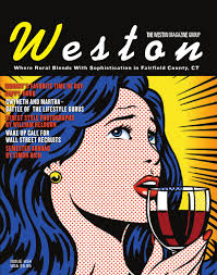 Curtain Call Stamford Auditions by Weston Magazine 54 By Weston Magazine Group Issuu