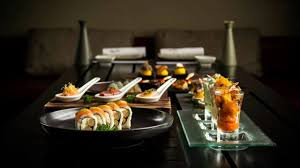 japanese fusion cuisine osaka is the fusion of peruvian japanese cuisine peru