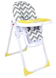Highchair Spares Amazoncom Ikea Antilop Highchair Seat Covers Cushion By At Childhomeevolu 2 Danish Design Klmmig Supporting Cushion And Cover Greyyellow Ikea John Lewis Chevron Insert Grey At Partners How To Use The Tripp Trapp High Chair From Stokke Youtube Highchairs Accsories Online4baby Replacement Cover Straps Parts Chicco East Coast Nursery Ebay Best High Chairs The Best From Joie Babybjrn Babies Kids Nursing Feeding On Carousell Chair Inserts In Glasgow Gumtree Buy Keekaroo Height Right With Tray Aqua