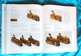 the best book on tool collecting ever