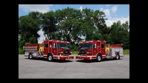 Sutphen Fire Trucks - YouTube Apparatus Showcase West Des Moines Ia Adams County Fire Apparatus Njfipictures Sutphen Fire Engine The Cadillac Of Firetrucks Uafd 75 1992 2700 Gallon Pumper Tanker Adirondack Equipment 2016 Aerial Purchase Wikipedia 2006 Monarch Rescue Pumper Pfa0143 Palmetto Cporation Setting Standard For Fire Apparatus Slr Elkhart In Tx Georgetown Department Ladder Company Bpfa0172 1993 Pierce
