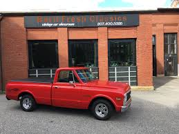 1972 Chevrolet C10 454 - Barn Fresh Classics, LLC 1972 Chevrolet Chevy Cheyenne Truck Short Bed 385 Fast Burner 385hp Chev Rhd C10 Stepside Pickup Turbo Diesel Ck For Sale Near Hendersonville Tennessee Cadillac Michigan 49601 Mbp Motorcars Super 4x4 12 Ton Blazer Restore A Muscle Car Llc Need To Find One Of These In A Short Wide The Jester 400 10 Series Connors Motorcar Company