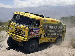 2010 Tatra T815 4x4 Rally Truck Offroad Race Racing Truck D ... Toyota Baja Truck Hot Wheels Wiki Fandom Powered By Wikia 12 Best Offroad Vehicles You Can Buy Right Now 4x4 Trucks Jeep A Swift Wrap Design For A Trophy Bradley Lindseth Ent Ex Robby Gordon Hay Hauler Off Road Race Being Rebuilt 2009 Tatra T815 Rally Offroad Race Racing F Wallpaper Luhtech Motsports How To Jump 40ft Tabletop With An The Drive Suspension 101 An Inside Look Tech Pinterest Motorcycles Ultra4 Racing In North America Graphics Sand Rail Expo Classifieds Undefeated 2017 Bitd Class Champion Ford