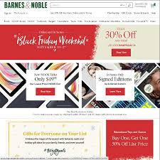 Does Barnes And Noble Ship To Australia? - OzBargain Forums Amazoncom Battery Replacement Kit For Barnes And Noble Nook Emails Hetal Rathod Mobile Offers Better Than Coupons Ibottacom Printable In Store Coupon Codes Top Deal 75 Off Goodshop Trifi Book Fair Film Festival Ulypresscom Considerate Couples Review Save Money With Deals Blogmania April 2012 Giveaway Build A Bear 15 Best Adam Eve Images On Pinterest Codes Pinned June 18th 10 Off 40 At Grocery Outlet Bargain Markets Brooklawn Middle School Notices