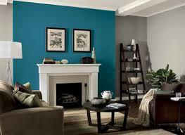 living room mesmerizing furniture with ergonomic living room