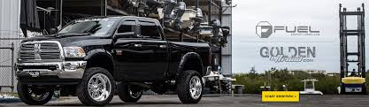 Golden Offroad | EBay Stores Tireswheels Purchase 20 Black Wheels Tires Dodge Truck Ram 1500 20x9 Gloss Supercharged 1942 Willys Pickup Gasser Shows Up On Ebay Aoevolution Jeep J20 Cummins 6bt 12 Valve 25 Ton Tractor Tires Mud Bog Truck 17 Ford F150 Raptor Truck Black Wheels Rims Tires 2017 2018 Set 4 And Compatibility General Discussions Tamiyaclubcom Custom Built M35a2 Deuce Military Vehicle 5 Lift 53 Scarce Bf Goodrich Rugged Terrain Bfgoodrich T A 265 70r18 Bangshiftcom This Custom Has A C60 Nose Trail Hog Kanati Speedway 70016 700x16 8ply Quantity Of 1 Find 2500 Hauler