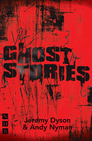 Ghost Stories (Signed Edition) Bed Bath And Beyond Coupons For Dyson Vacuum Penetrex Best Buy Coupon Resource Printable Coupons Online Usa Coupon Code Clearance Pin By Alexandra Estep On Cool Things To Buy Store Dc59 Hot Deals American Giant Clothing Sephora 20 Off Excludes Dyson The Ordinary Muaontcheap Bath Beyond Promo Codes Available August 2019 Up 80 Catch Codes Findercomau 7 Valid Today Updated 20190310 Sears Rheaded Hostess