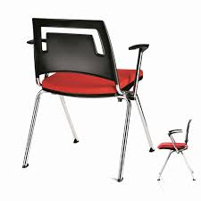 Flip Stacking & Folding Chair With Arms - No 1 In Cumbria For Office ... Old Glory Classic With White Arms Freestyle Rocker Galway Folding Chair No Etienne Lewis 10 Best Camping Chairs Reviewed That Are Lweight Portable 2019 Adventuridge Twin The Travel Leisure Air 2pack 18 Dont Ruin Your Ding Table Vibe Flip Stacking No 1 In Cumbria For Office Llbean Base Camp A Heavy Person 5 Heavyduty Options