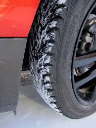 100 Best Truck Tires For Snow The Great Canadian Winter Tire Guide 2019 My Choice