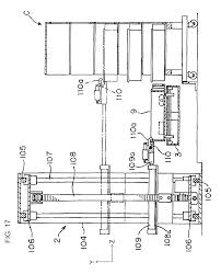 Automated Dispensing Cabinets Manufacturers by Patent Us6370841 Automated Method For Dispensing Bulk