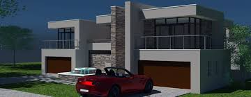 100 Dream Houses In South Africa Small House Designs Veranda Zion Star