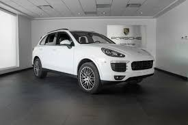 2017 Porsche Cayenne Platinum Edition For Sale In Colorado Springs ... Klaus Towing Welcome To Wyatts 2016 Chevrolet Colorado 28l Duramax Diesel First Drive Old Antique 50s Chevy Tow Truck Youtube Chevrolet Pinterest Toyota Rav4 Limited Near Springs Company Questions Bugs 2015 Ram 1500 Tradmanexpress Co Woodland Tow Truck Chris Harnish Photography Recent Tows Part 7 Service 2017 Chevy Zr2 Comprehensive Guide Maximum And Ford Trucks In For Sale Used On Intertional Dealer Near Denver Truck Bus Day Cab Sales