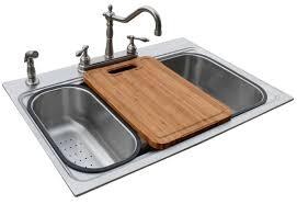 33x22 White Kitchen Sink by July 2017 U0027s Archives Kitchen Sink 33x22 48 Inch Double Sink
