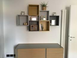 ikea eket bedroom ikea zuhause ikea ideen wohnzimmer