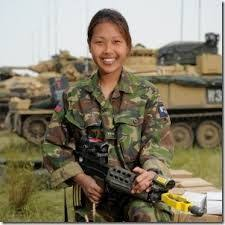 Bildergebnis Fur Gurkha Soldiers In Indian Army