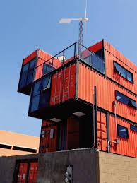 100 Container Built Homes Pin On Mxico Para Los Turistas