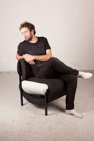 100 Munoz Studio Knot Chair Adorno Design