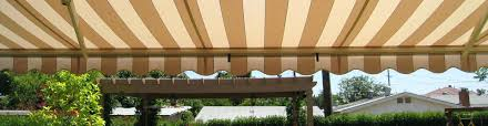 Retracting Awning Enjoy Your Deck Or Patio With Quality ... Fold Out Awnings Electric Patio Retractable Chrissmith Aussie Outdoor Living Sydney Pergola Decking Blinds And Awning Folding Arm Diy Brisbane For Sale Uk Retractable Awning Sydney Bromame Porch Shutters I Full Retracting Enjoy Your Deck Or With Quality Carports Patios Covers Pergola Free Standing Coverings Awesome Ca Inter Trade Temporary Carport