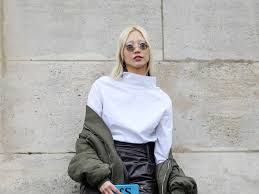 Model Soo Joo Parks Insider Guide To Seoul From Korean Face Masks Hidden Away Drag Bars