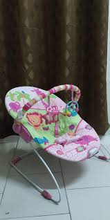 Baby Stroller And Baby Rocking Chair For Moving Sale   Qatar ... Lichterloh Baby Rocking Chair Czech Republic Stroller And Rocking For Moving Sale Qatar Junior Baby Swing Living Electric Auto Swing Newborn Rocker Chair Recliner Best Nursery Creative Home Fniture Ideas Shop Love Online In Dubai Abu Dhabi Pretty Lil Posies Mckinleys Rockin Other Chairs Child Png Clipart Details About Girls Infant Cradle Portable Seat Bouncer Sway Graco Pink New Panda Attractive Colourful Branded Alinium Bouncer Purple Colour Skating