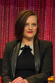 Elisabeth Moss - Wikipedia Migration To Washington Dc Black Wideawake This Broad From Bar Rescuelawd Have Mercy Give Me Strength Music Photos Of 2016 May Billboard 38 Best His Hers Images On Pinterest Beautiful Couple Style Friday Ultimate Guide Dani Austin Spike Tv Rescue Nicole Taffer Youtube Images Pin Jesse Barnes Wallpaper Sc Lover March Memorial Tributes Furkids Out Bounds Boundaries 1 By Ar Barley Season 4 New Yorkers Are Supposed To Be Tough Shade Central City Chamber Commerce