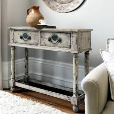 Trendy And Would Be Perfect In A Modern Setting Every Drop Tell Their Own Story These Antiques Are Often Too Expensive If You Want Antique Furniture